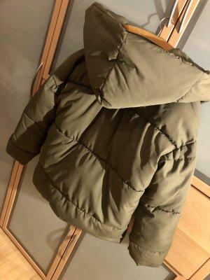 Stylische Jacke von H&M
