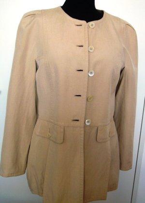 Stylische Jacke von Rena Lange, Gr. 38