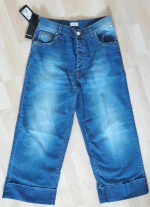 Pinko Jeans 7/8 multicolore