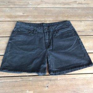 stylische Jeans Shorts Carhartt Gr. 28