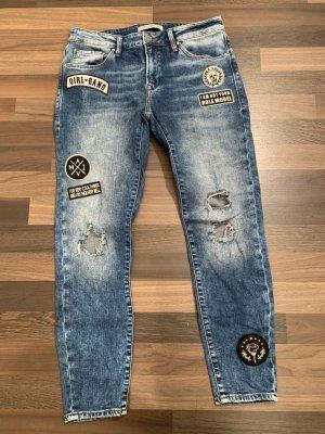 Stylische Mavi Jeans