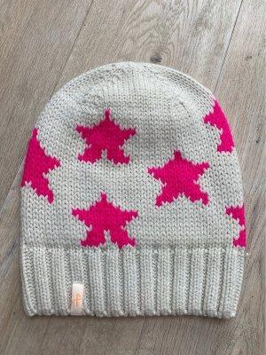 Stylische Mütze