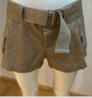Polo Ralph Lauren Shorts beige-camel
