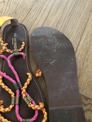 Stylische Sandalen von Ilse Jacobsen