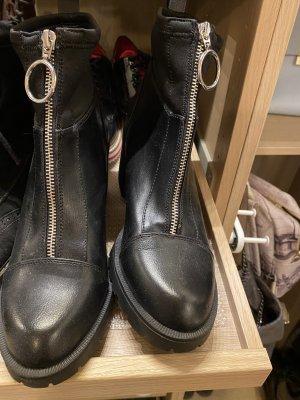 Stylische Schuhe