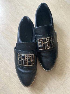Stylische Schuhe von ALDO Gr39/40