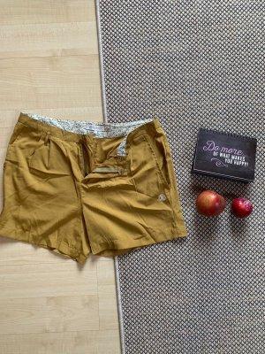stylische Shorts