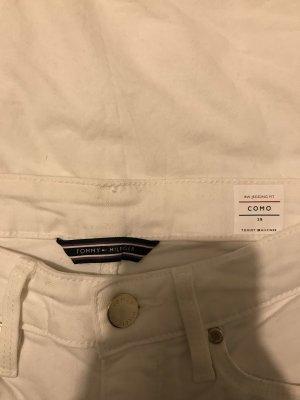 Stylische skinny Jeans v. Tommy Hilfiger