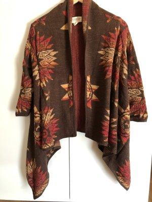 Denim & Supply Ralph Lauren Cardigan multicolored cotton