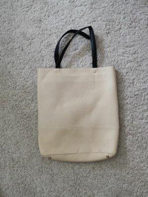 Stylische Tasche von sisley