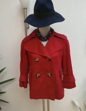 Stylische Zara Jacke