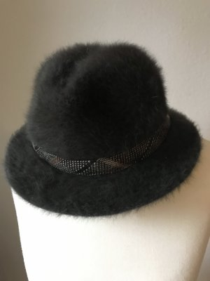 Bowler Hat taupe