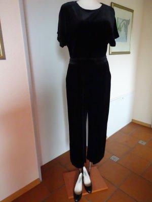 boden limited edition Jumpsuit zwart Viscose