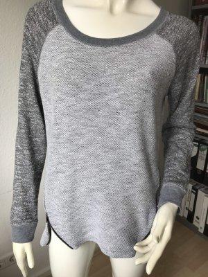 Stylischer Pullover zu verkaufen