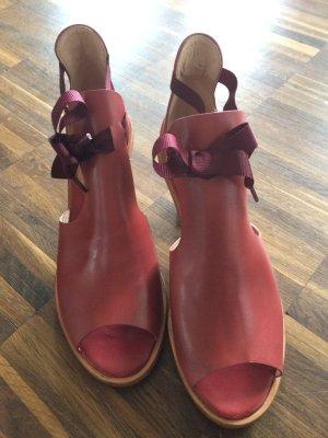 Stylischer Schuh von neosens rococo