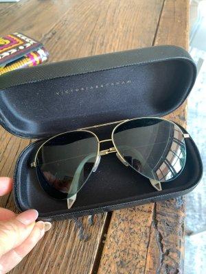 Stylischer Sonnebrillen Klassiker von Victoria Beckham