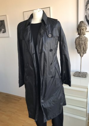 Stylischer Trenchcoat (XS) HUGO BOSS