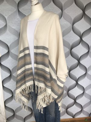 Stylisches Cape/Poncho Abercrombie&Fitch Neu NP 79€