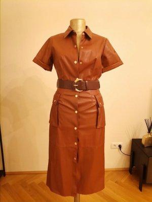 Stylisches Kleid