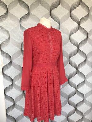 Stylisches Kleid Allsaints (38) Neu NP 290€