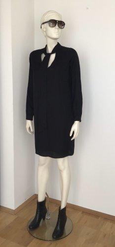Stylisches Kleid SET (36) 35%Seide NP 189€