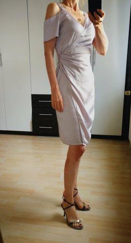 Stylisches Kleid von Allsaints