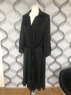 Stylisches MaxiKleid von Zara ( M) NP 49€
