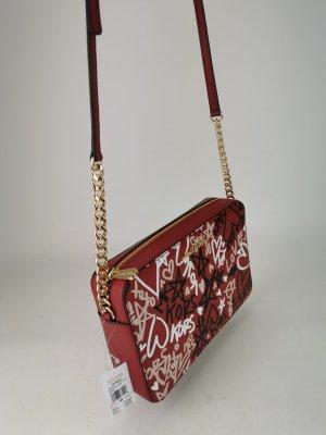 stylisches Shoulderbag von Michael Kors