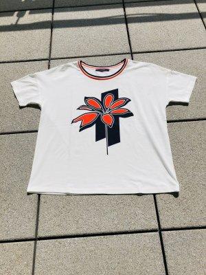 Stylisches T-Shirt von Laurel *NEU
