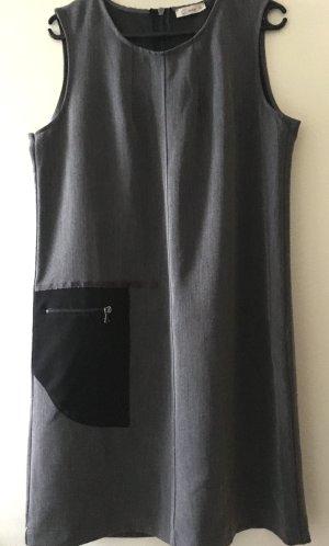 Stylisches Trägerkleidchen Made in Italy * DREAM* XL hochwertig