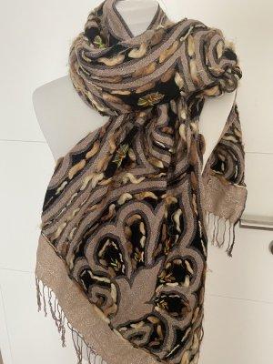 Stylisches Tuch Stola Schal