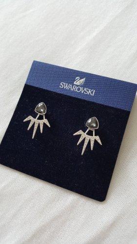 Stylish: Swarovski Ohrstecker/Ohrringe