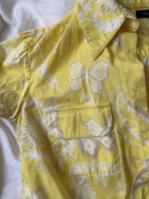 Stylishe Bluse von Tommy Hilfiger