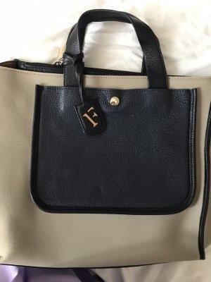 Stylishe Handtasche Furla