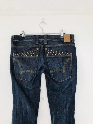 Stylishe Jeans von Drycorn (30/34)