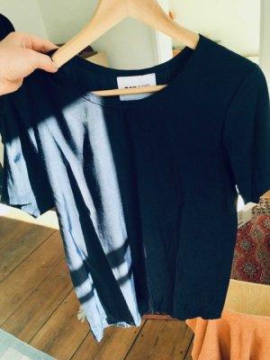 Stylishes Designer T-Shirt