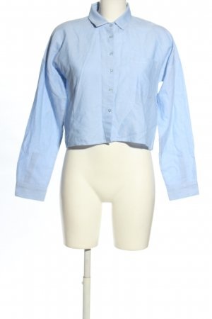 Subdued Langarmhemd