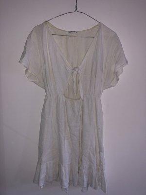 Subdued sommer Kleid