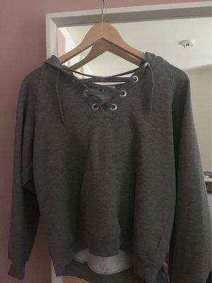 Subdued Sweatshirt