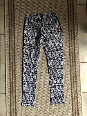 Sublevel Jeggings multicolored