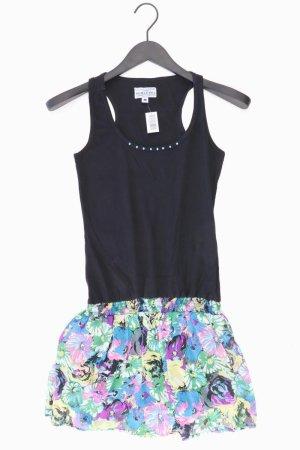 Sublevel Kleid mehrfarbig Größe M