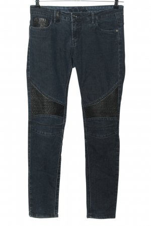 """Sublevel Skinny Jeans """"W-zmttwb"""""""
