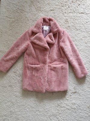 Sublevel Stylisches Mantel