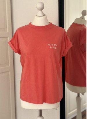 Sublevel Camiseta multicolor
