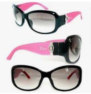 **SUCHE** Dior Sonnenbrille