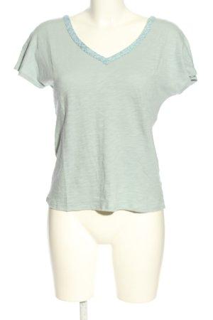 Sud express T-Shirt