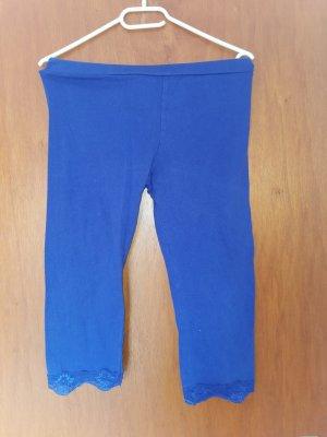 Colors of the world Leggings blue