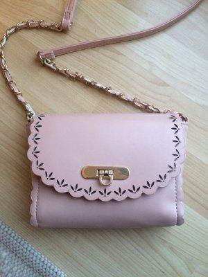 Süße Asos Tasche