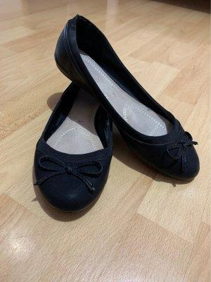 Süße Ballerinas