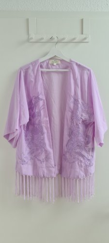 Süße Beach Tunika Kimono Pia Rossini Resort Wear S/M